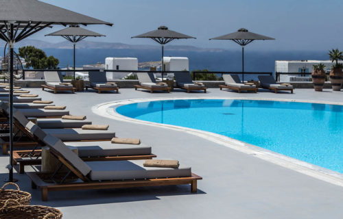 Hotel Keys – My Mykonos Boutique Hotel (6)
