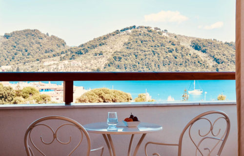 Hotel Keys – Skiathos Luxury Living (7)