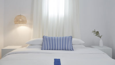 Mmw Tinos SUPERIOR DOUBLE SEA VIEW ROOM (3)